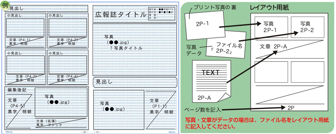 札幌 格安印刷 DVDコピー ...